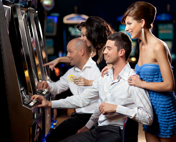 best online casinos romania
