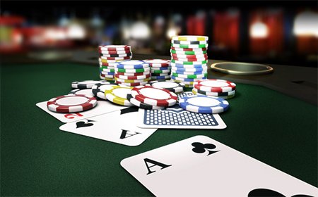 online-gambling-benefits