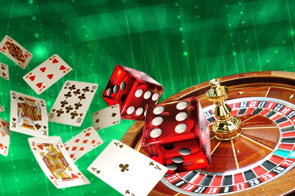 How to play bets in Happyluke Th – Online Casino