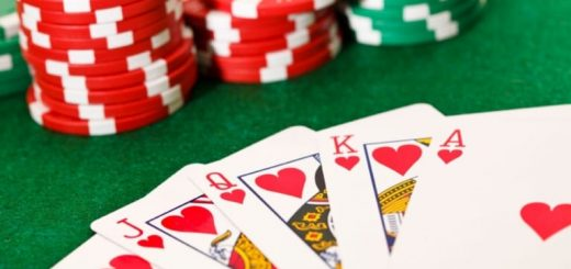 Get a good news if you love online casino