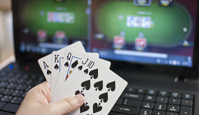 Learn the interesting details about the virtual casino