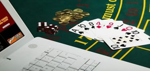 events offered on this online casino platform.