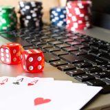 play gambling games on casino gambling