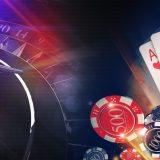 casino website in the online