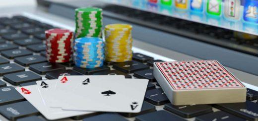 best casino website in the online